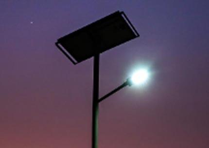 Improving Energy Efficiency